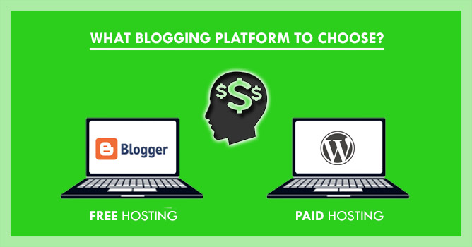 What-blogging-platform
