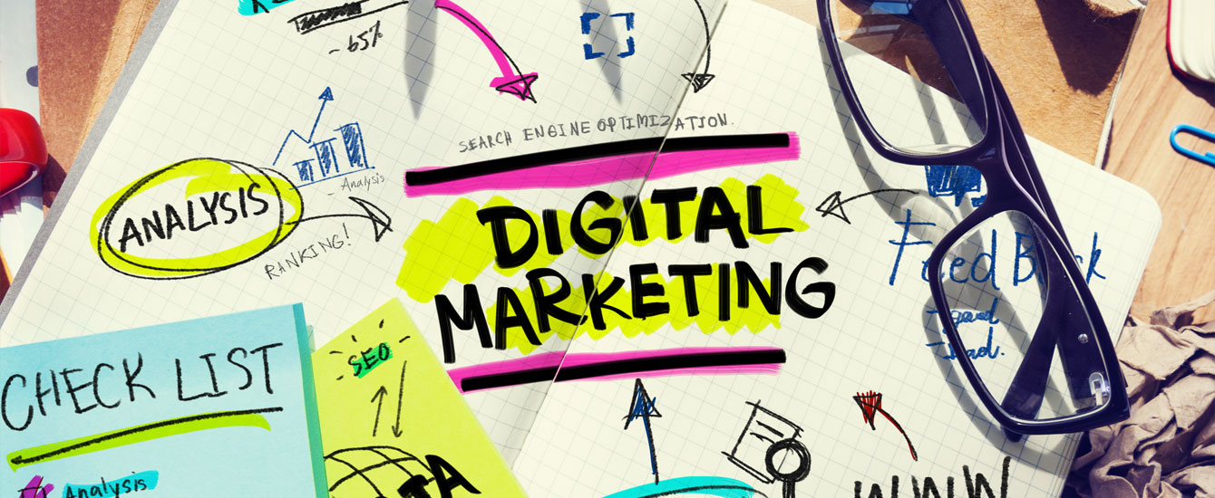 What-you-need-to-know-about-Digital-Marketing