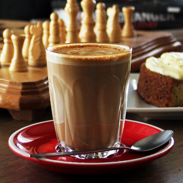 thumb-fuel-espresso
