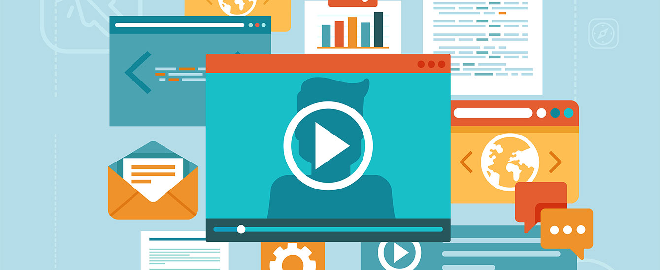 10-reasons-why-an-explainer-video-should-complete-your-business-plan