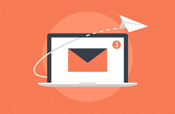 15-email-marketing-tips-for-small-businesses-2