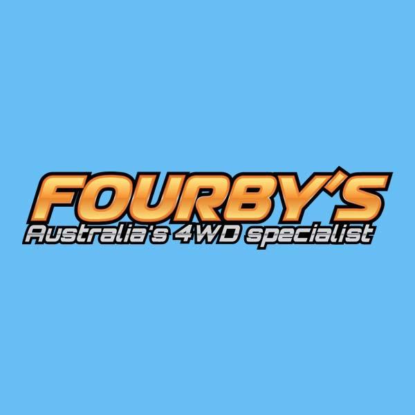 branding-logo-fourbys
