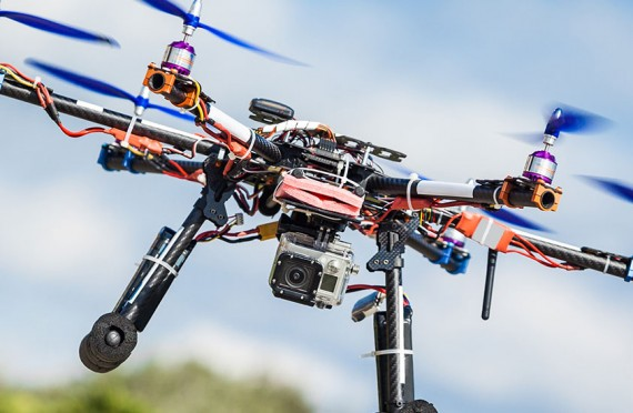 how-drone-filming-can-help-market-your-business