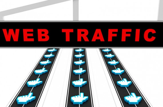10-Tips-for-Getting-Long-Term-Traffic-to-Your-Content