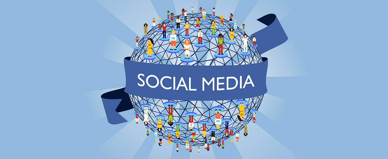 The-25-essential-tools-for-a-Social-Media-Manager