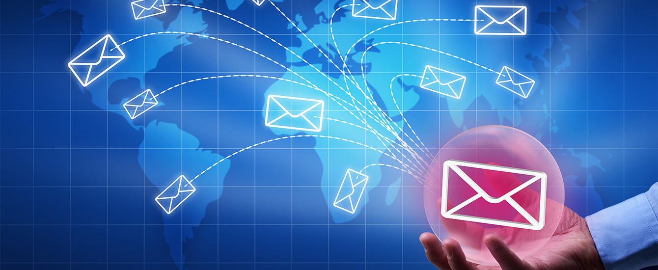 37-Tips-for-Writing-Emails-that-Get-Opened-Read-and-Clicked