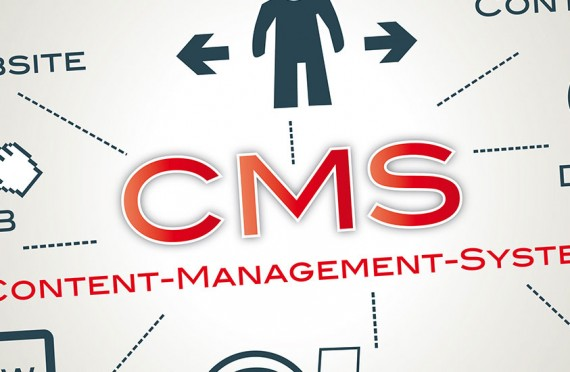 Top-5-content-management-systems