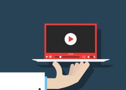 5-Facts-about-online-video-that-will-make-you-want-to-pick-up-a-camera-right-now