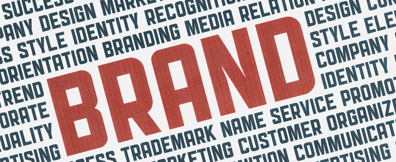 7-components-that-comprise-a-comprehensive-brand-strategy