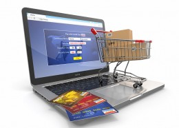 10-Eye-Opening-ecommerce-Trends-for-2015-and-Beyond