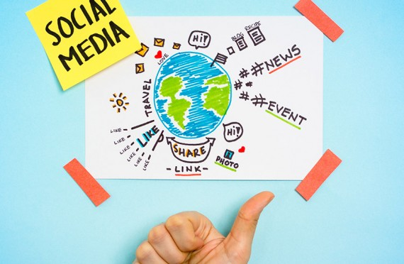 6-Ways-to-Improve-Engagement-With-Social-Media-Content