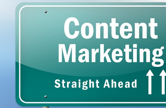Six-easy-ways-to-get-started-with-content-marketing-right-now