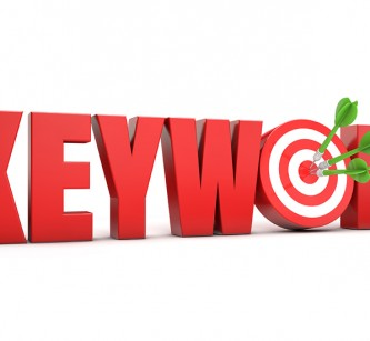 Three-Tricks-For-Developing-a-Keyword-Strategy