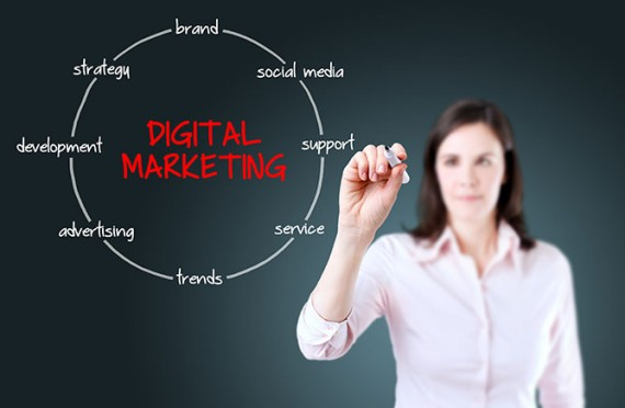 15-Digital-Marketing-Trends-for-2016-That-Could-Destroy-Your-Business