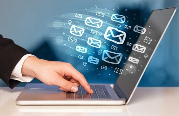 Why-Email-Is-a-Key-Component-of-a-successfull-Digital-Marketing-Strategy