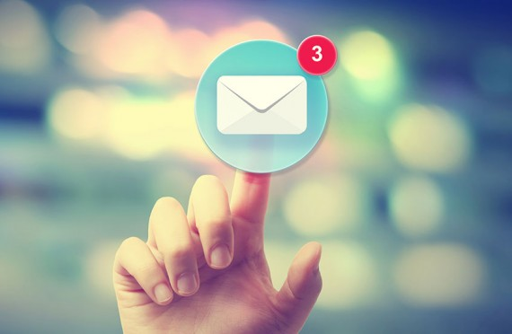 Make-the-most-of-your-email-list
