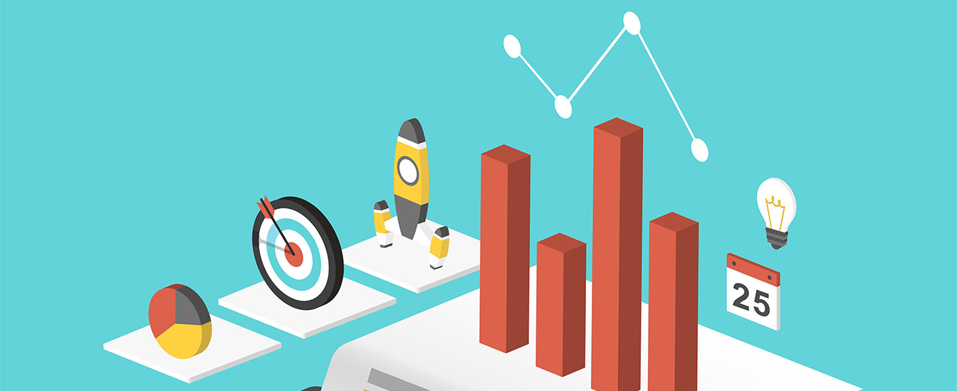Why-Digital-Marketing-is-nothing-without-Analytics