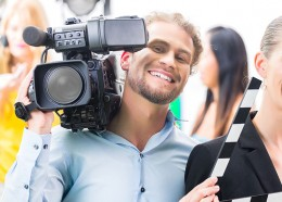 What-can-onsite-filming-do-for-your-business