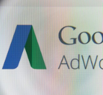 the-cost-of-running-adwords-in-australia