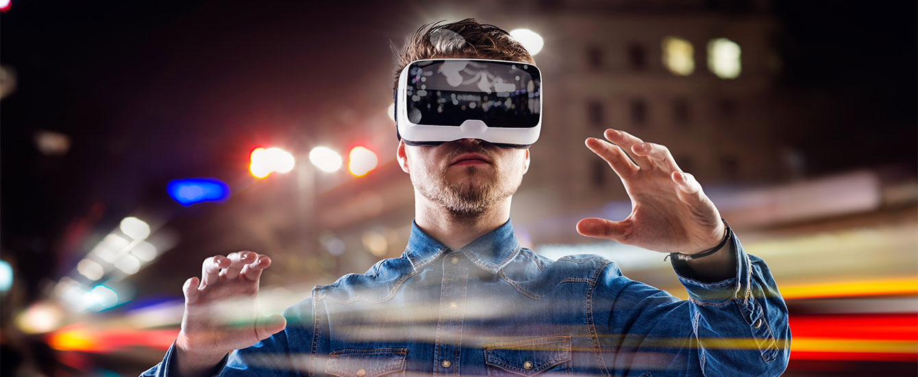 whats-the-difference-between-augmented-reality-and-virtual-reality