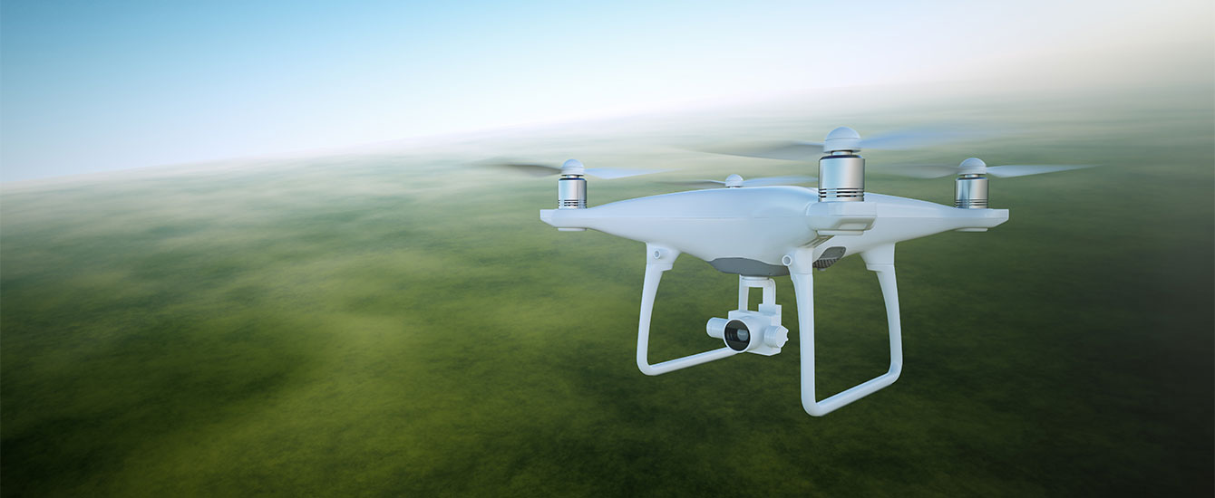 Drone-Filming-The-Marketing-Tool-Youve-Never-Even-Considered