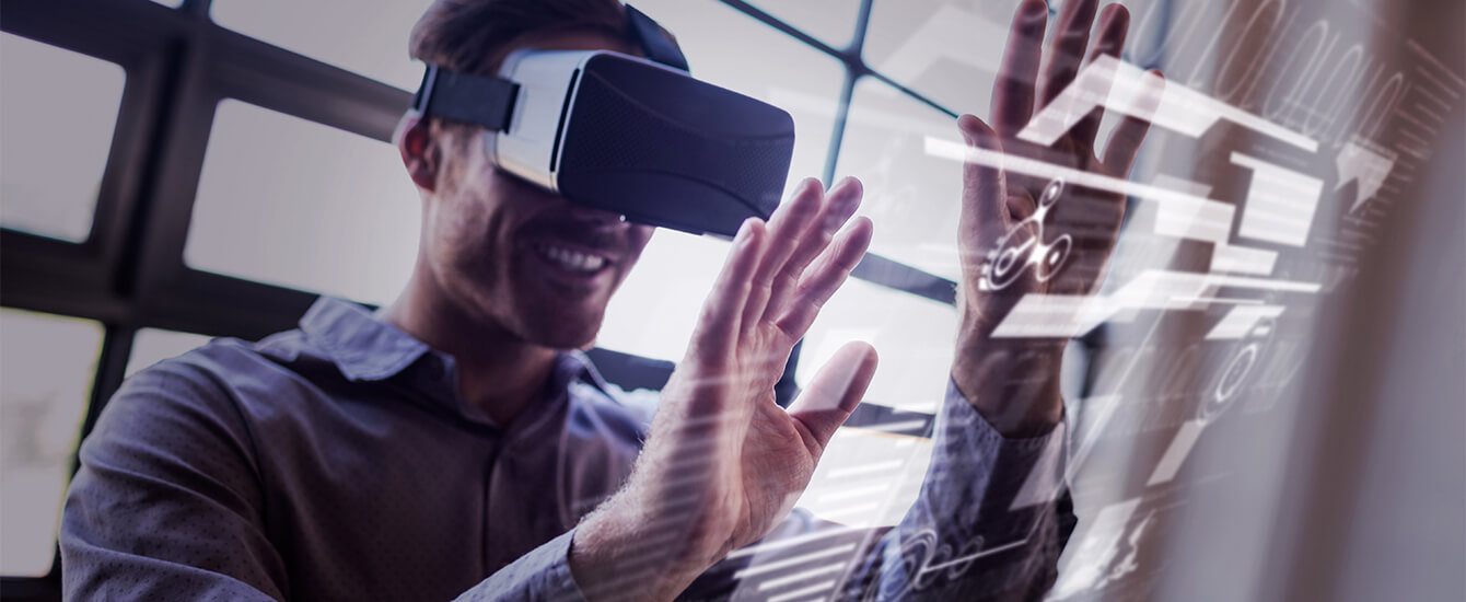 2016-The-Year-of-Virtual-Reality