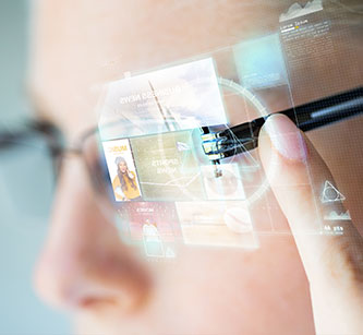 5-Best-Smart-Glasses