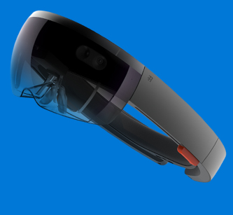 Microsoft-HoloLens-holograms-will-shape-the-future-2