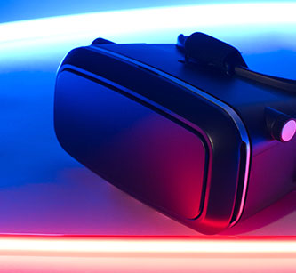 Top-5-Best-AR(augmented-reality)-Headsets-So-Far