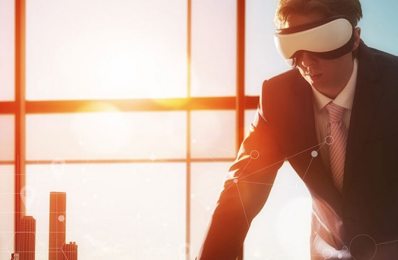 when-virtual-reality-becomes-business-reality