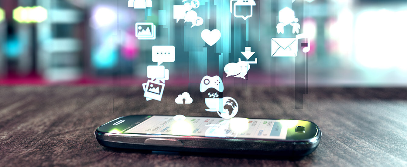 how-the-content-of-your-app-affecting-the-customers-purchasing-decision